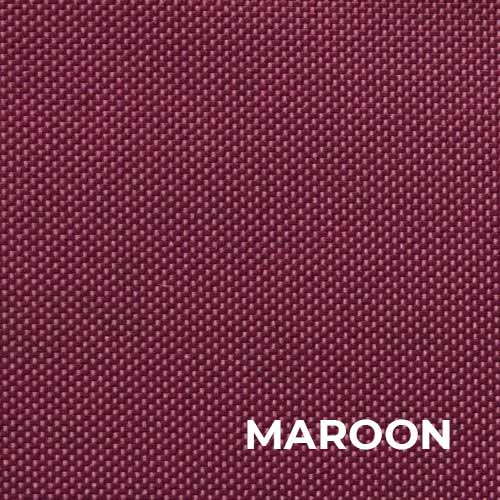 100%-polyester-oxford-waterproof-colour-maroon