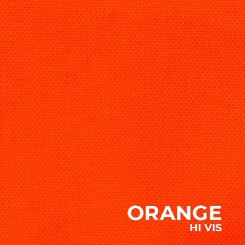 100%-polyester-oxford-waterproof-colour-orange-hi-vis