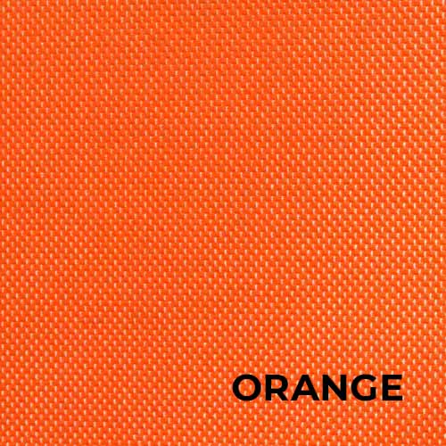 100%-polyester-oxford-waterproof-colour-orange