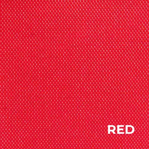 100%-polyester-oxford-waterproof-colour-red