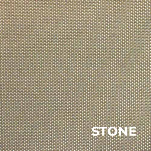 100%-polyester-oxford-waterproof-colour-stone