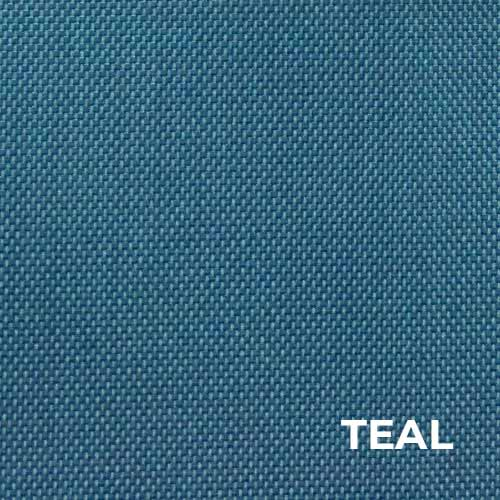100%-polyester-oxford-waterproof-colour-teal