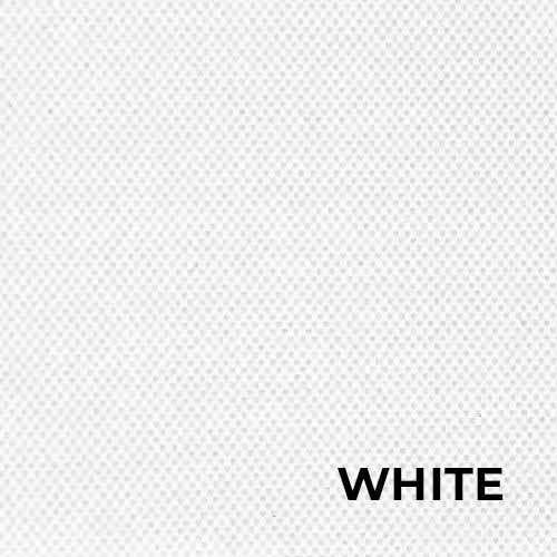 100%-polyester-oxford-waterproof-colour-white