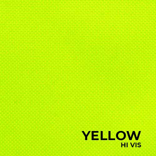 100%-polyester-oxford-waterproof-colour-yellow-hi-vis