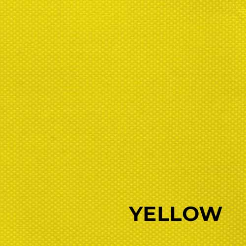 100%-polyester-oxford-waterproof-colour-yellow