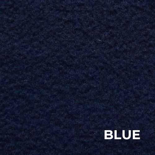 100%-polyester-polar-fleece-blue