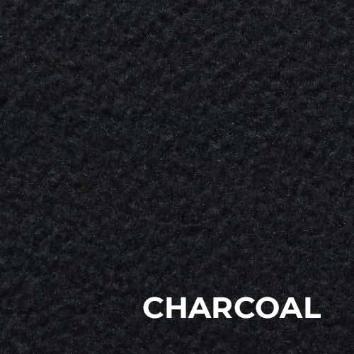 100%-polyester-polar-fleece-charcoal