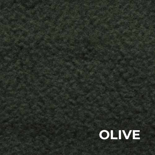 100%-polyester-polar-fleece-olive