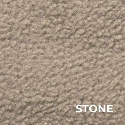 100%-polyester-polar-fleece-stone