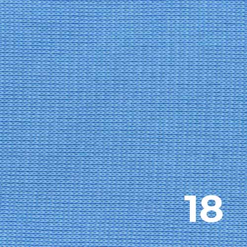 100%-polyester-triacetate-colour-baby-blue