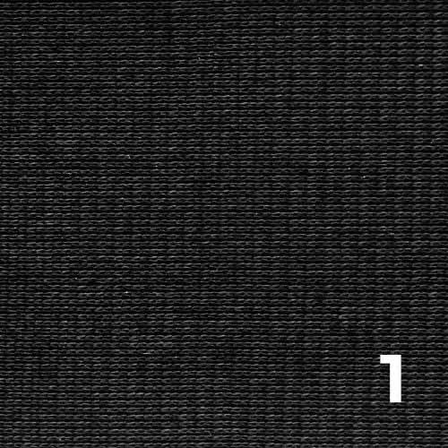 100%-polyester-triacetate-colour-black
