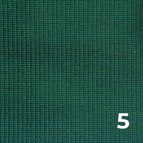 100%-polyester-triacetate-colour-bottle-green