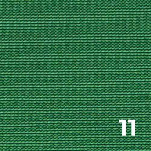100%-polyester-triacetate-colour-emerald-green