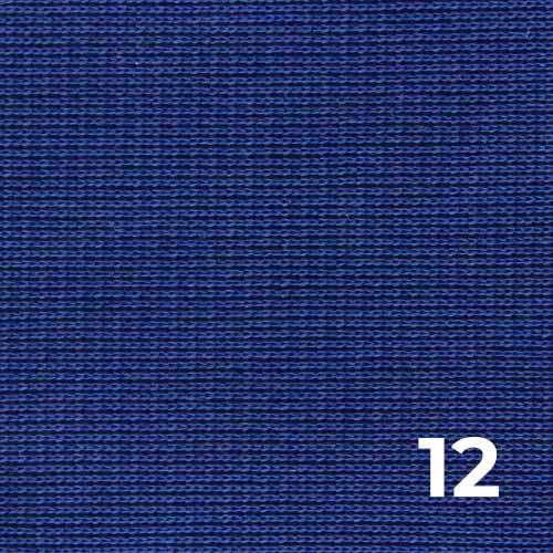 100%-polyester-triacetate-colour-light-navy