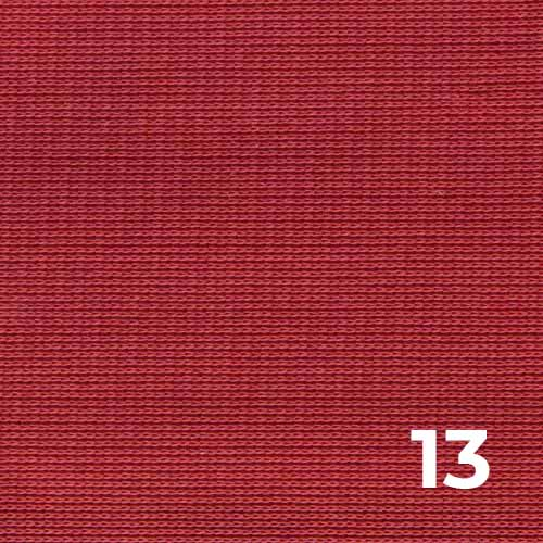 100%-polyester-triacetate-colour-light-red