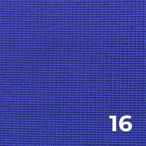 100%-polyester-triacetate-colour-light-royal
