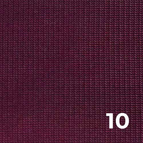 100%-polyester-triacetate-colour-maroon