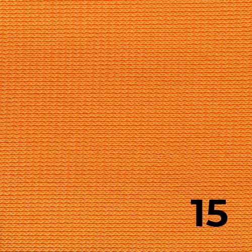 100%-polyester-triacetate-colour-orange