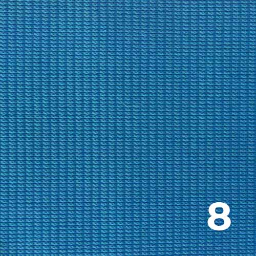100%-polyester-triacetate-colour-teal
