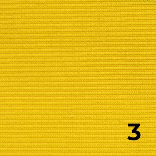 100%-polyester-triacetate-colour-yellow