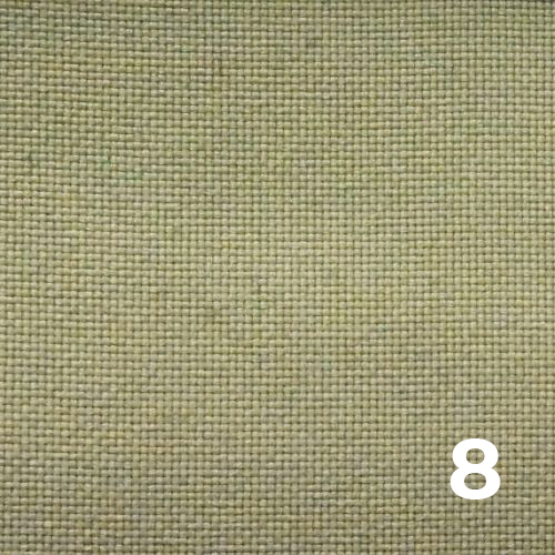 100%-polyester-tropical-stretch-colour-beige