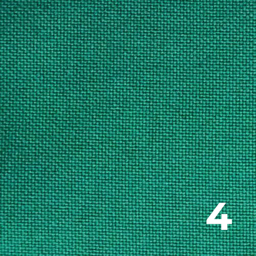 100%-polyester-tropical-stretch-colour-jade-green