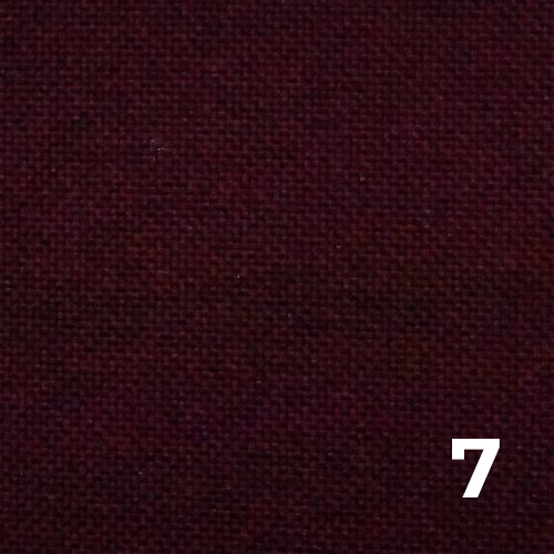 100%-polyester-tropical-stretch-colour-maroon