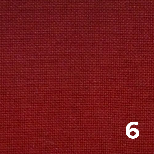 100%-polyester-tropical-stretch-colour-red