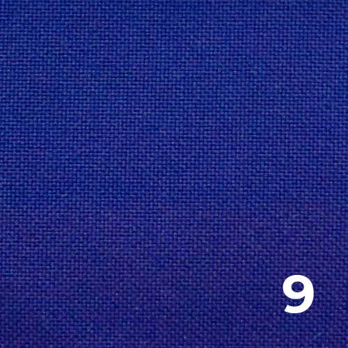 100%-polyester-tropical-stretch-colour-royal-blue