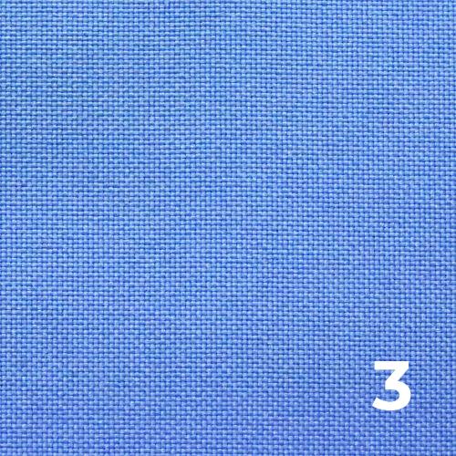 100%-polyester-tropical-stretch-colour-sky-blue