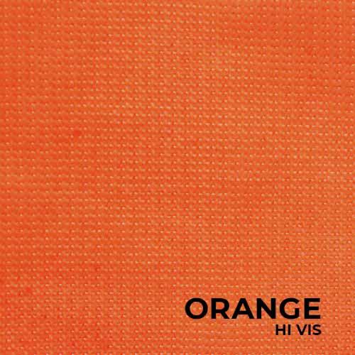 100%-polyester-warpknit-colour-hi-vis-orange