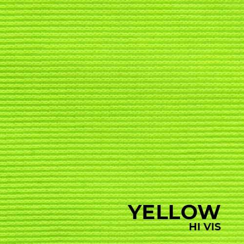 100%-polyester-warpknit-colour-hi-vis-yellow