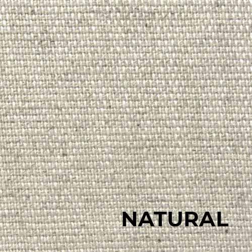 50-50-cotton-linen-natural