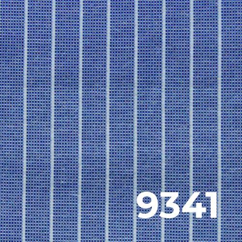 65-35-poly-cotton-chambray-9341