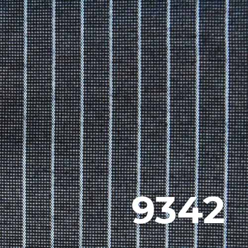 65-35-poly-cotton-chambray-9342