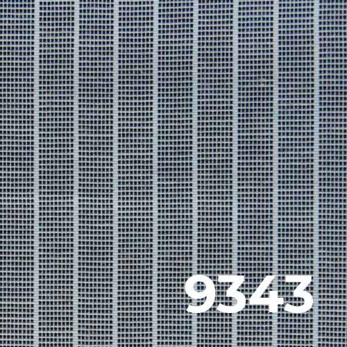 65-35-poly-cotton-chambray-9343
