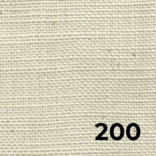 100%-cotton-basket-weave-colour200-natural