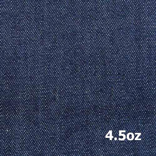 100%-cotton-4_5oz-combed-cotton-denim-indigo