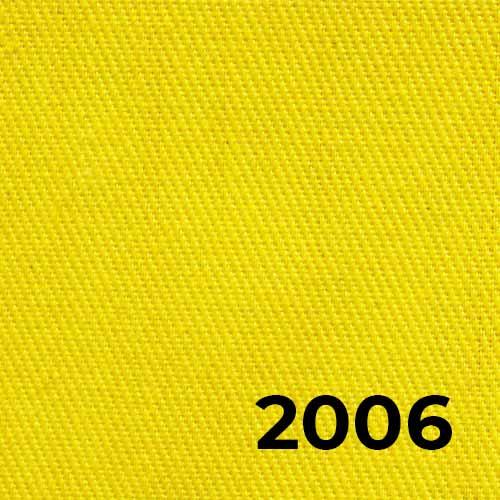 80-20-poly-cotton-shirting-405-colour-yellow