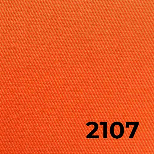 80-20-poly-cotton-shirting-405-colour-orange