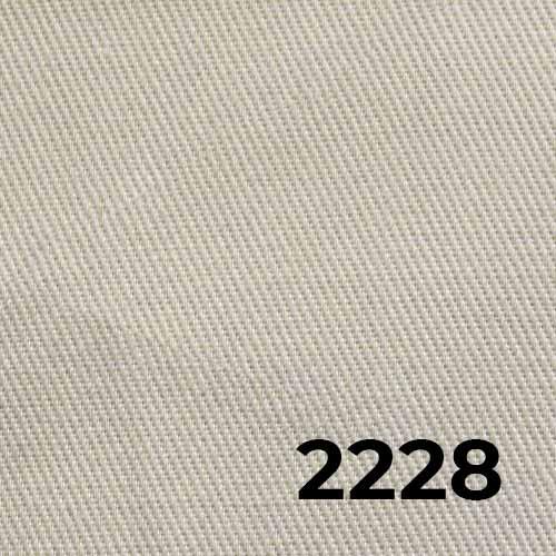 80-20-poly-cotton-shirting-405-colour-stone