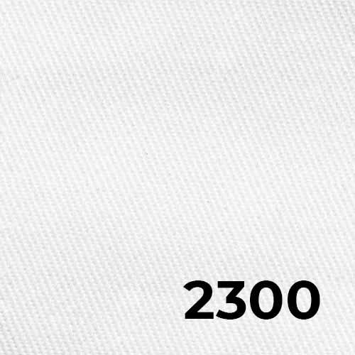 80-20-poly-cotton-shirting-405-colour-white