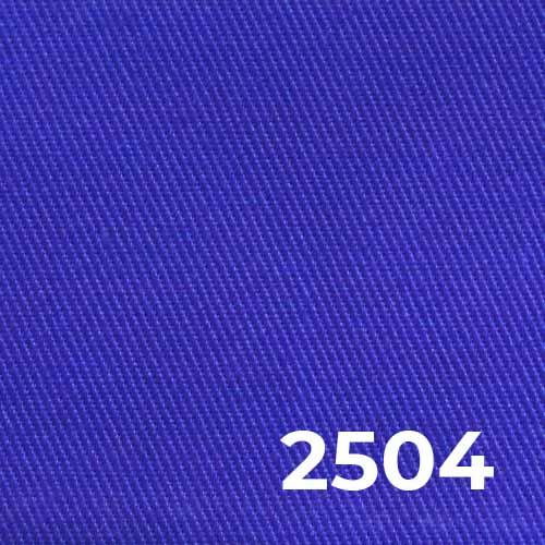 80-20-poly-cotton-shirting-405-colour-royal-blue