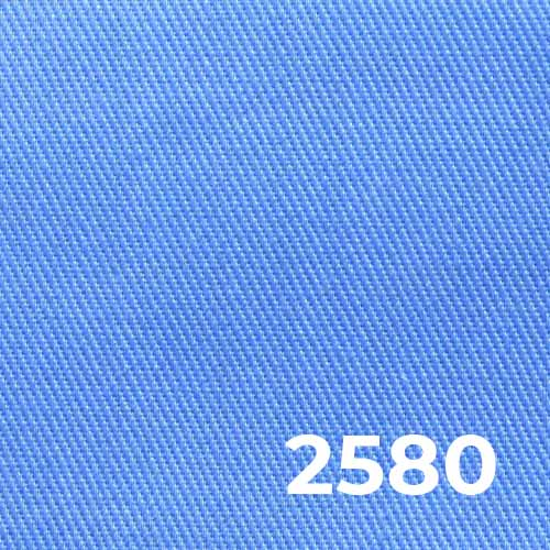 80-20-poly-cotton-shirting-405-colour-sky-blue
