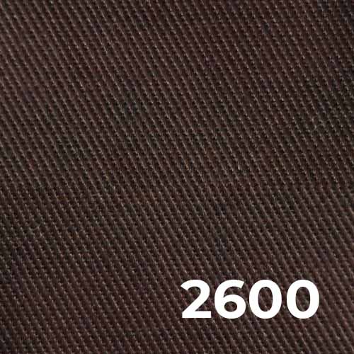 80-20-poly-cotton-shirting-405-colour-chocolate
