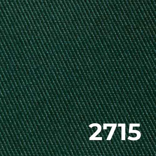 80-20-poly-cotton-shirting-405-colour-bottle-green