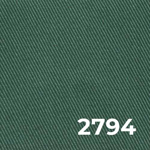 80-20-poly-cotton-shirting-405-colour-emerald-green