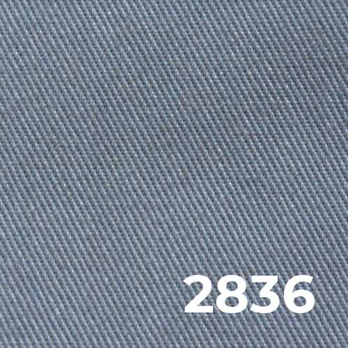 80-20-poly-cotton-shirting-405-colour-grey