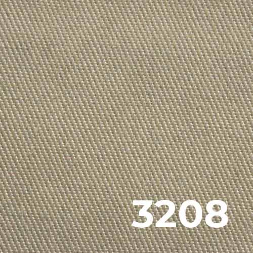 80-20-poly-cotton-shirting-405-colour-khaki
