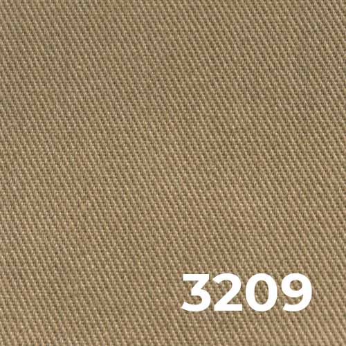 80-20-poly-cotton-shirting-405-colour-taupe